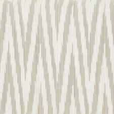 Peyote Decorator Fabric by RM Coco