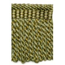 Menthe Decorator Fabric by Robert Allen /Duralee