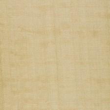Gold Decorator Fabric by Schumacher