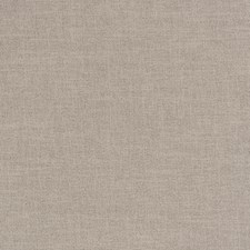 Whisper Solid Decorator Fabric by Fabricut