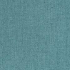 Hydro Solid Decorator Fabric by Fabricut