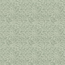 Fern Leaves Decorator Fabric by Trend
