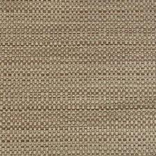 Latte Decorator Fabric by B. Berger