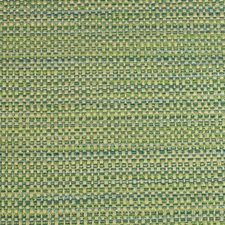 Grasshopper Decorator Fabric by B. Berger