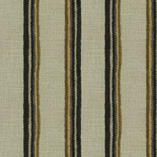 Melange Jacquard Pattern Decorator Fabric by Fabricut