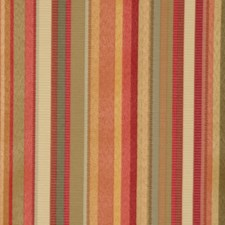 Ginger Decorator Fabric by RM Coco