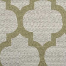 Martini Olive Decorator Fabric by B. Berger
