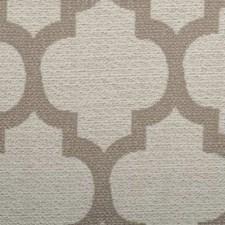 Portobello Decorator Fabric by B. Berger