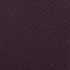 Wine Country Diamond Decorator Fabric by B. Berger
