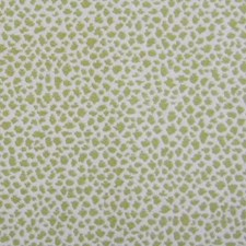 Key Lime Decorator Fabric by B. Berger