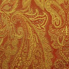 Redwood Decorator Fabric by RM Coco