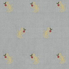 Vapor Decorator Fabric by Robert Allen/Duralee