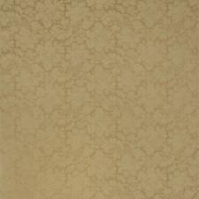 Quarry Jacquard Pattern Decorator Fabric by Fabricut