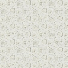 Marble Floral Decorator Fabric by Fabricut