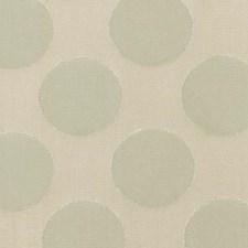 Patina Decorator Fabric by Robert Allen /Duralee