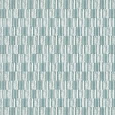 Ocean Print Pattern Decorator Fabric by Fabricut
