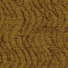 Cinnabar Decorator Fabric by Robert Allen/Duralee