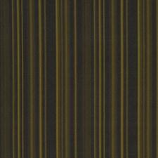 Ember Decorator Fabric by Robert Allen/Duralee