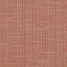 Rose Decorator Fabric by Robert Allen