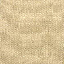 Birch Decorator Fabric by RM Coco