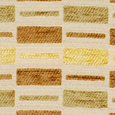 Hazelnut Decorator Fabric by Robert Allen/Duralee