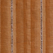 Spice Decorator Fabric by Beacon Hill