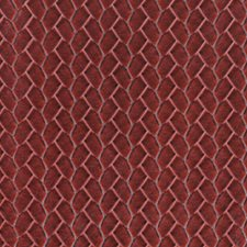 Wine Decorator Fabric by Robert Allen /Duralee