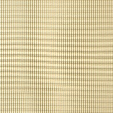 Rattan Solid Decorator Fabric by Fabricut