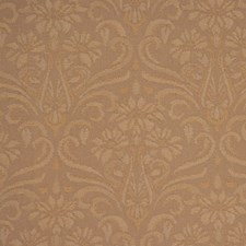 Mocha Decorator Fabric by RM Coco