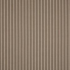 Taupe Decorator Fabric by Sunbrella
