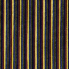 Ink Decorator Fabric by Robert Allen