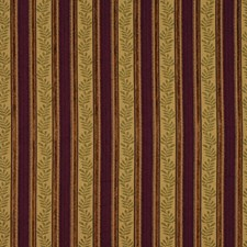 Boysenberry Decorator Fabric by Robert Allen