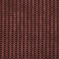 Boysenberry Decorator Fabric by Robert Allen/Duralee