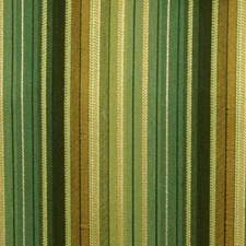 Evergreen Decorator Fabric by Duralee