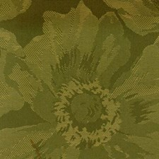 Palm Decorator Fabric by Duralee