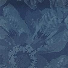 Marina Decorator Fabric by Duralee