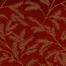 Lacquer Decorator Fabric by Duralee