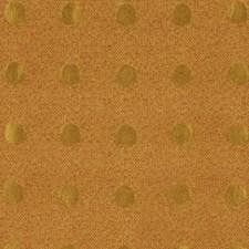 Ginger Decorator Fabric by Robert Allen /Duralee