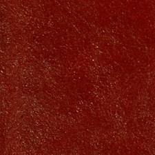 14322-586 Order 15588 214 by Duralee
