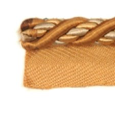 T1071 LIPCORD by RM Coco