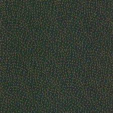 Green Metallic Decorator Fabric by Kravet
