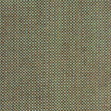 Green/Light Green Texture Decorator Fabric by Kravet