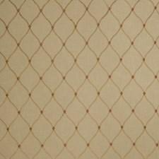 Hearth Embroidery Decorator Fabric by Fabricut