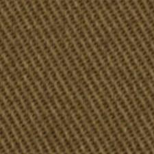 Rye Decorator Fabric by Robert Allen