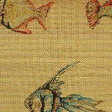 Buttermilk Decorator Fabric by Duralee