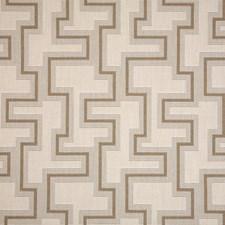 Dune Decorator Fabric by Sunbrella