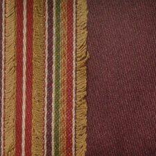 Sugarplum Decorator Fabric by Duralee