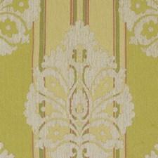 Lemongrass Decorator Fabric by Robert Allen /Duralee