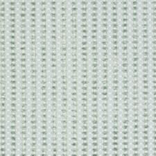 Surf Decorator Fabric by Robert Allen /Duralee