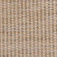 Brown Sugar Decorator Fabric by Duralee